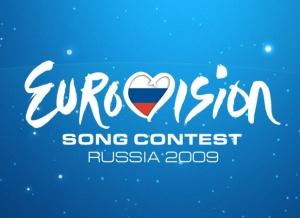 eurovision_2009