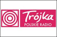 1188835088_trojka