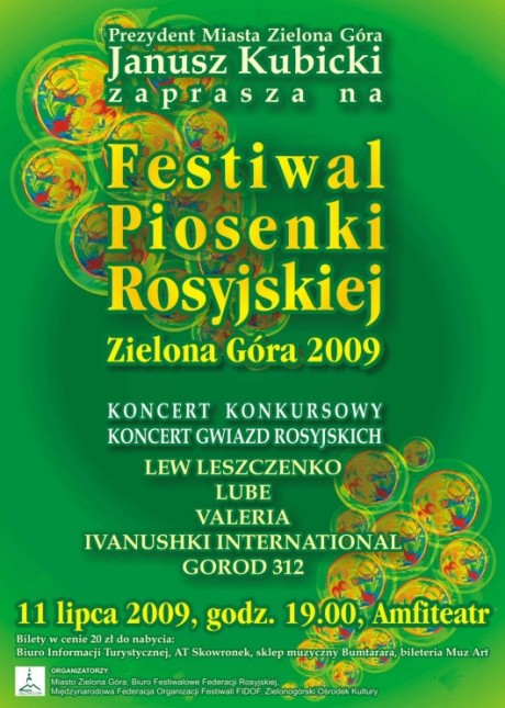 3000_festiwal_1a_min