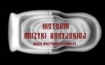 histmuzros1