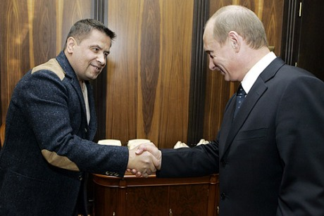 Vladimir_Putin_with_Nikolay_Rastorguev_22_February_2007
