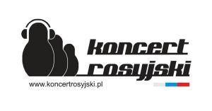 KONCERT ROSYJSKI