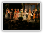 2._bialolecka_orkiestra_romantica