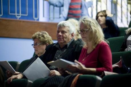 0. Jury (K. Cwynar,  K. Mazur, K. Gaertner+Piechowska) (Kopiowanie)