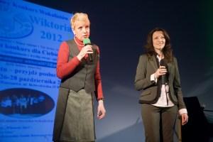0. Otwarcie konkursu (L. Piechowska, F. Nikolas) (Kopiowanie)