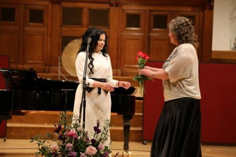 13.Svetlana Kovaleva i Olga Bramley