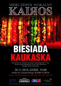 PLAKAT_BIESIADA_28-11